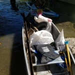 bob canoe