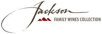 Jacksonlogo