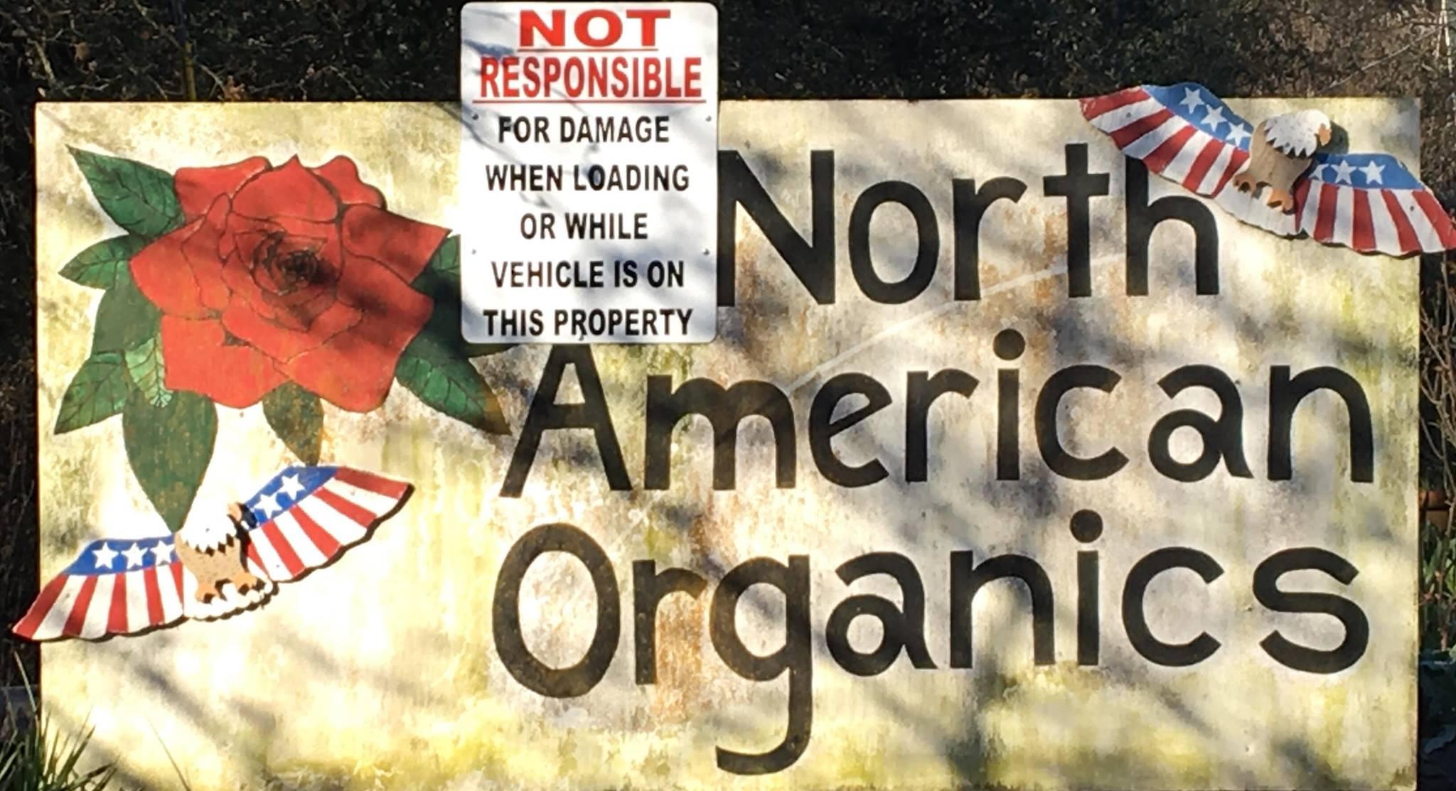 NorthAmericanOrganics