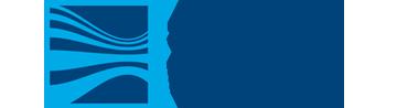 scwa-logo