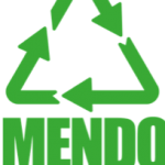 MendoRecycle-Alternate-Logo_Green-002