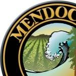 Mendocino-County-Logo