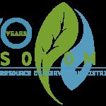 SRCD_70th_Logo-01_002